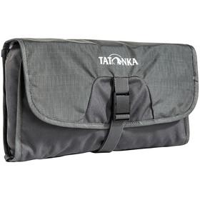 Tatonka Travelcare Pack Small, grijs